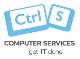 CTRL-S Computer Services